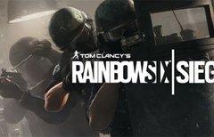 Rainbox Six Siege: Möglicher...