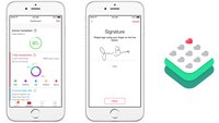 ResearchKit: So entstand Apples Forschungs-Plattform