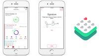 HealthKit und ResearchKit: Apple verpflichtet Kinderarzt