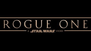 Star Wars Rogue One: Ticket-Vorverkauf für Kinos in Deutschland