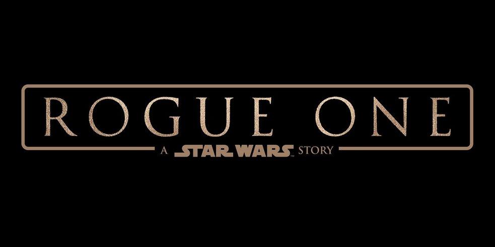Star Wars Rogue One: Ticket-Vorverkauf für Kinos in Deutschland