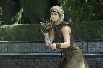 Rosabell-Laurenti-Sellers-Game-of-Thrones-Season-5