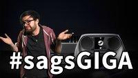 #sagsGIGA: Eure Meinung zu Steam Machines?
