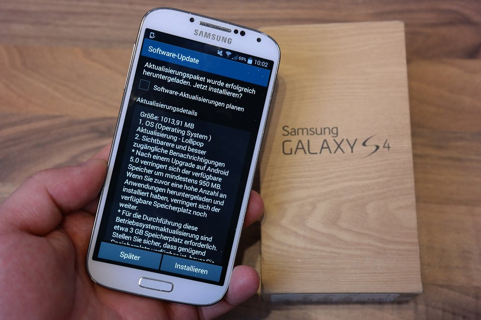 Samsung-Galaxy-S4-lollipop-deutschland