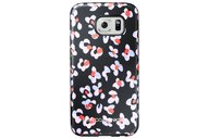 Samsung-Galaxy-S6-Edge-Cover-6