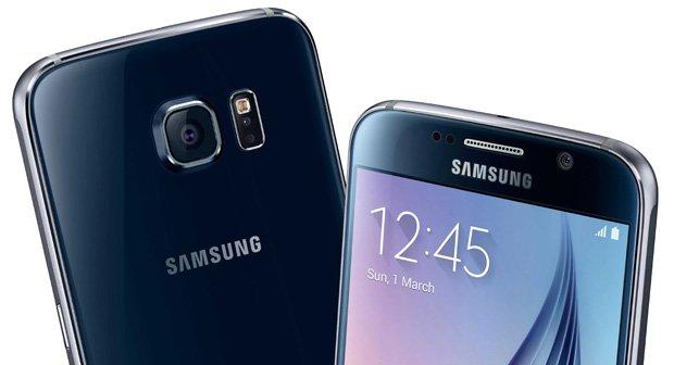 Samsung Galaxy S6: Schon vor Marktstart gerootet [Update]