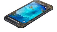 Samsung Galaxy Xcover 3: Robuster Outdoor-Begleiter offiziell vorgestellt
