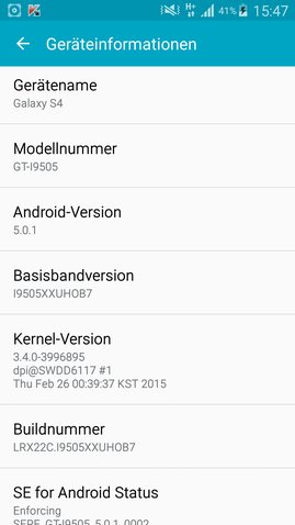Samsung-galaxy-s4-lollipop-update-screenshot