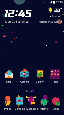 Samsung-galaxy-s6-theme-1