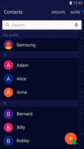 Samsung-galaxy-s6-theme-4