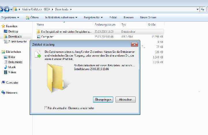Screenshot-Dateiname-zu-lang_02