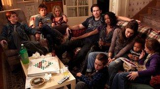 Shameless Staffel 6: Start-Termin für die neuen Folgen in Deutschland