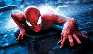 Spider-Man: The New Avenger - Infos zum Release & erste Story-Details