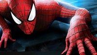 Captain America 3-Regisseure gehen zu Sony + News zum Spiderman-Film