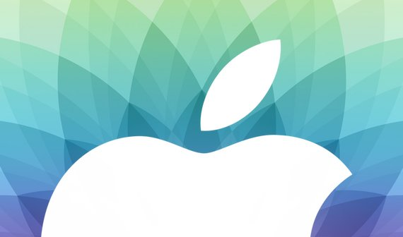 Apple Watch, Retina-MacBook und mehr: Apple Event in der Zusammenfassung (09.03.2015)