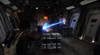 Star Wars 1313: Ist das vielversprechende Spiel etwa doch noch nicht tot?!