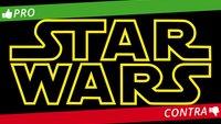 Pro & Contra: Alexandre Desplat komponiert Star-Wars-Soundtrack