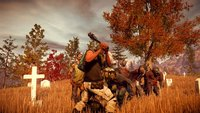 State of Decay: Launch-Trailer zur Year-One Survival Edition
