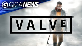 GIGA News: Steam Machine MIT Half-Life 3?