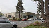 SixtyEight, SG5, Titan: Auf der Suche nach Apples iCar in Sunnyvale
