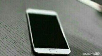 Nokia MX4 Supreme: Fotos eines Android-Smartphones aufgetaucht – gefertigt von Meizu