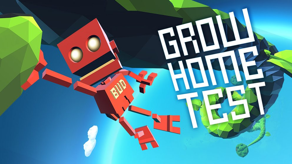 Grow Home Kurz-Test Thumb