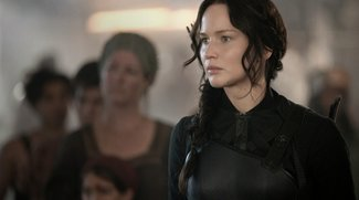 Honest Trailer: Die Tribute von Panem - Mockingjay Part 1