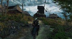 The Witcher 3: Ultra-Grafik - Mit diesem High-End-Gaming-PC spielt ihr ruckelfrei!