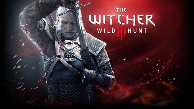 The Witcher 3 - Wild Hunt: Neue Bilder eingetroffen!
