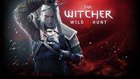 The Witcher 3 - Wild Hunt: Zwei Erweiterungen angekündigt