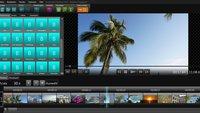 Threecubes Fotoshow HD 3 Download