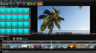 Threecubes Fotoshow HD 3 Download