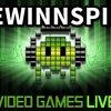 Gewinnspiel: 2 VIP-Tickets für Video Games Live in Berlin!