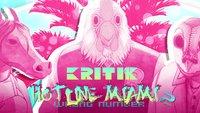 Hotline Miami 2 Test: Die Maskenträger morden wieder!