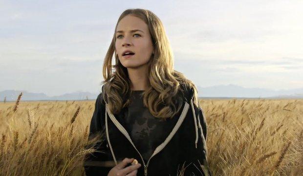 Projekt - Neuland: Erster langer Trailer gibt Einblick ins Tomorrowland