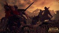 Total War - Attila: Blut und Gewalt im DLC-Trailer