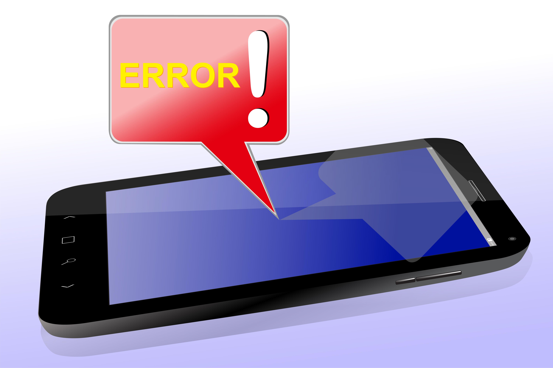 Tremendous Touchscreen Reagiert Nicht So Behebt Man Das Problem Download Free Architecture Designs Rallybritishbridgeorg