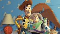 Toy Story 4: Infos zum Release und erste Story-Details