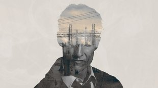 True Detective: Trivia und Fun-Facts zum HBO-Hit