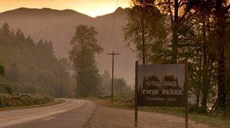 Twin Peaks: Diese 200 (!) Stars spielen bei David Lynchs Kult-Revival mit!