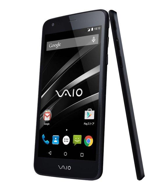 Vaio-Phone-header-seite