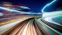 Vodafone: Voice over LTE, kostenloses Tethering bei DSL-Ausfall, 5G-Netz kommt 2020