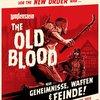 Wolfenstein - The Old Blood: Eigenständiges Prequel angekündigt