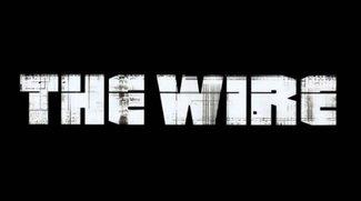 Was wurde aus...dem Cast von The Wire?