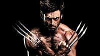 Wolverine 3: Infos zum Release und Hugh Jackmans Beteiligung