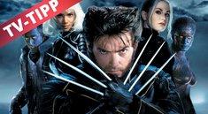 X-Men 2 im Stream online und im TV: Heute auf Pro7