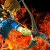 Zelda Wii U: Sorgen um Links neues Abenteuer!