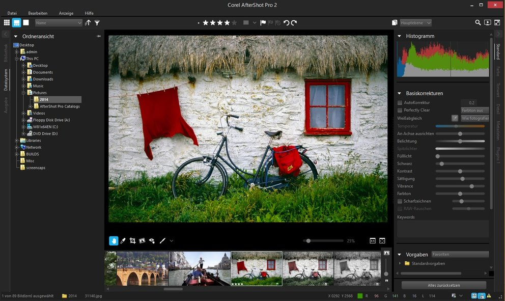 aftershot-pro-corel-mac