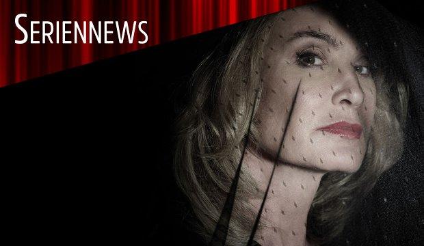 GIGA Seriennews: American Horror Story Hotel & Twin Peaks Staffel 3