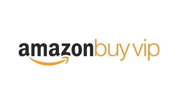 Amazon BuyVIP – was ist das? Kosten, Erfahrungen, Angebot